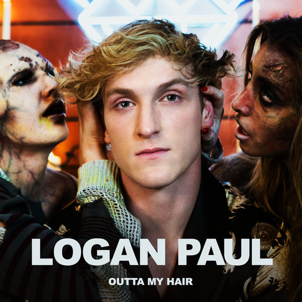 IT'S OFFICIAL - LOGAN PAUL TO APPEAR FOR A MEET AND GREET IN THE DUBAI MALL