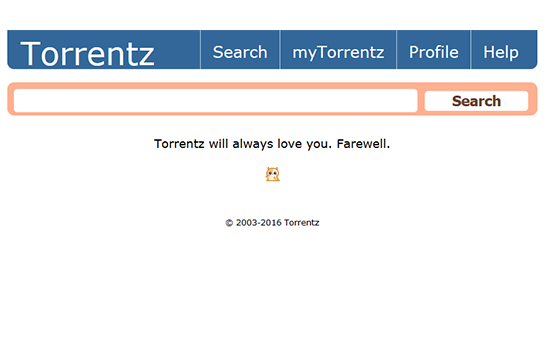 Torrentz proxey - Dubbed deutsch
