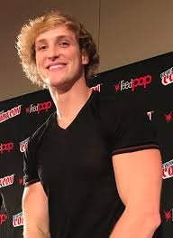 Logan Paul Suicide Video Sparks outrage As You tuber Apologises