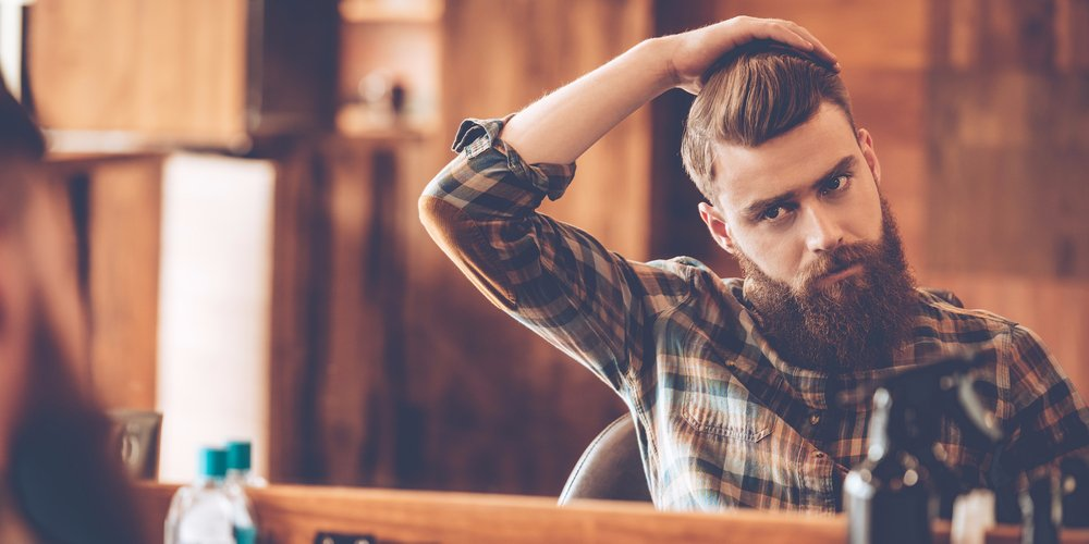 5 Simple Grooming Tricks Every Man Should Know To Look His Best