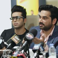 JPNA2 Star Cast Revealing Their 'Jawani' Secrets - Exclusively On Selfie Tv !!
